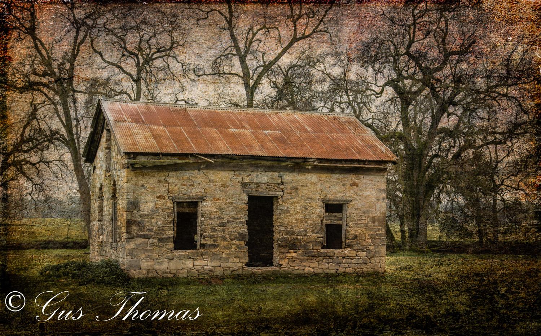 Gus Thomas_-9145.jpg