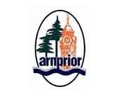 Town of Arnprior  Ontario, Canada