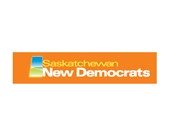New Democratic Party of Saskatchewan