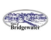 Town of Bridgewater  Nova Scotia, Canada
