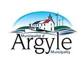Municipality of Argyle  Nova Scotia, Canada