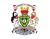 Cape Breton Regional Municipality  Nova Scotia, Canada