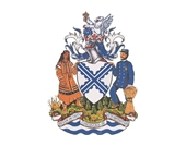 Town of Truro  Nova Scotia, Canada