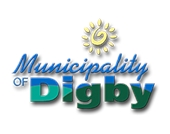Municipality of Digby  Nova Scotia, Canada