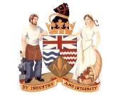 Town of Berwick  Nova Scotia, Canada