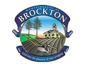 Municipality of Brockton  Ontario, Canada