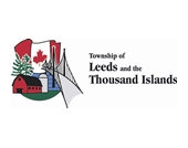 Township of Leeds and the Thousand Islands  Ontario, Canada