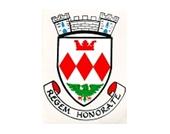 Town of Montague  Ontario, Canada