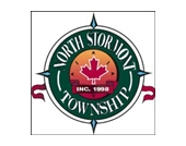 Township of North Stormont  Ontario, Canada