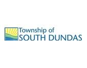 Township of South Dundas  Ontario, Canada