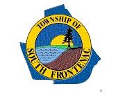 Township of South Frontenac  Ontario, Canada