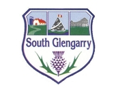 Township of South Glengarry  Ontario, Canada