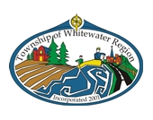 Township of Whitewater Region  Ontario, Canada
