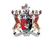 South Buckinghamshire  United Kingdom