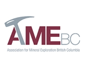 Association of Mineral Exploration - BC