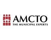 Association of Municipal Clerks & Treasurers Ontario