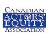 Canadian Actor's Equity Association