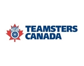 Canada Council of Teamsters