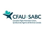 Canadian Flight Attendant Union