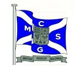 Canadian Merchant Service Guild