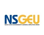 Nova Scotia General Employees Union