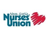Nova Scotia Nurses' Union