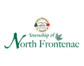 Township of North Frontenac  Ontario, Canada