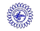 Municipality of Shuniah  Ontario, Canada