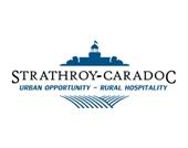 Municipality of Strathroy-Caradoc  Ontario, Canada