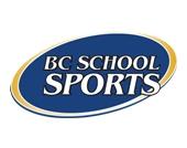 BC School Sports