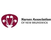 Nurses Association of New Brunswick