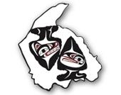 Tahltan Central Council