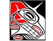 Sliammon First Nation