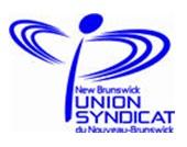New Brunswick Union