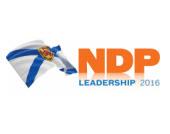 New Democratic Party of Nova Scotia