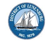 Municipality of the District of Lunenburg  Nova Scotia, Canada