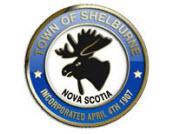 Town of Shelburne  Nova Scotia, Canada