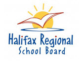 Halifax Regional School Board