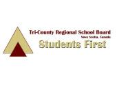 Tri-County Regional School Board