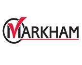 City of Markham  Ontario, Canada