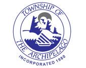 Township of the Archipelago  Ontario, Canada