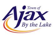 Town of Ajax  Ontario, Canada