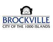 City of Brockville  Ontario, Canada