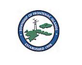 Township of Frontenac Islands  Ontario, Canada