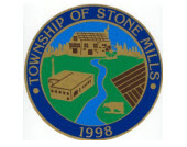 Township of Stone Mills  Ontario, Canada