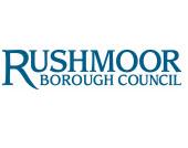Rushmoor Borough  United Kingdom
