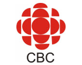 Canadian Broadcast Coportation