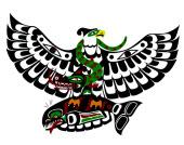 Uchucklesaht First Nation