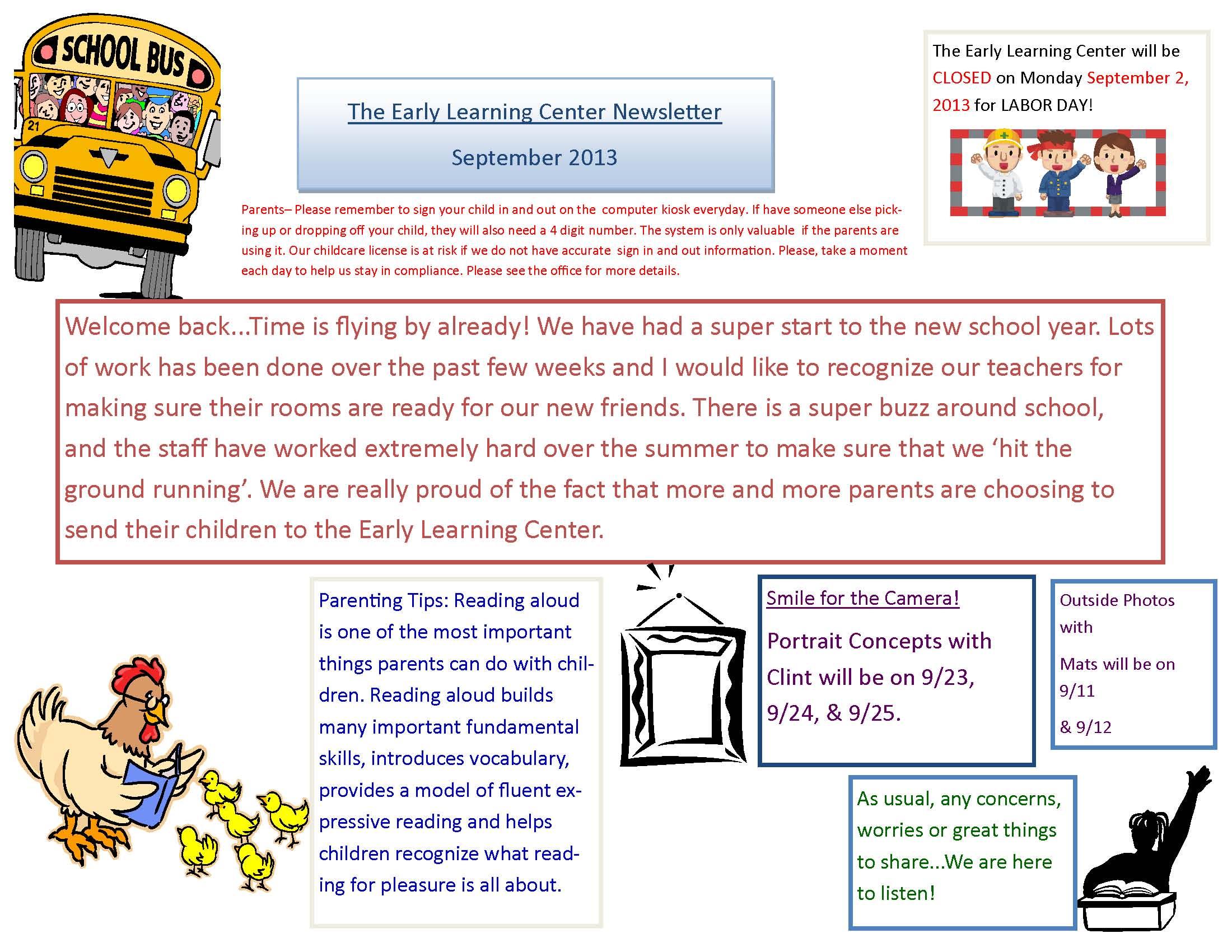 September Parent Newsletter 13.jpg