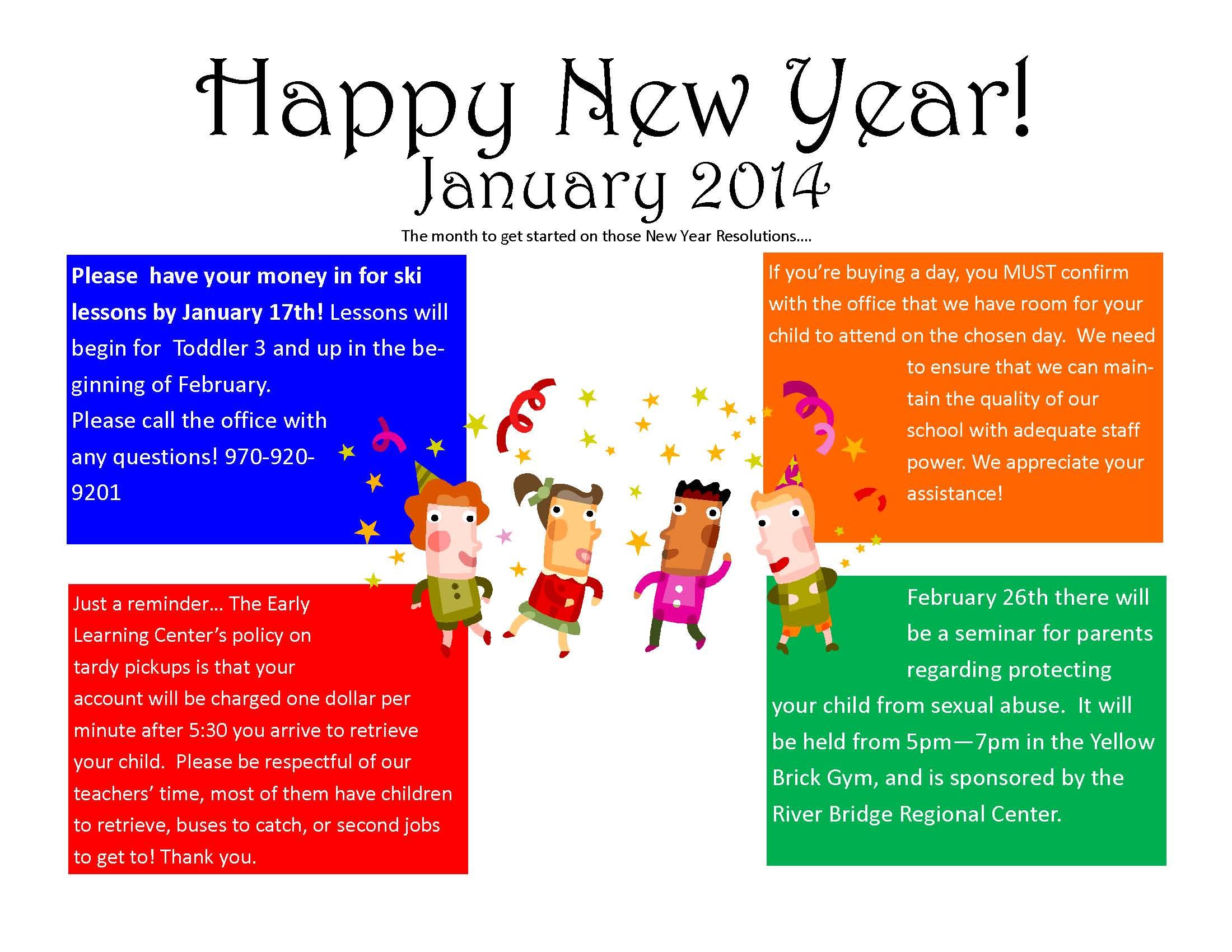 January 2014 Newsletter.jpg